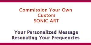 CustomSonicArt