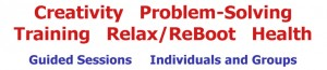 WP Meditation Title2